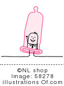 Royalty-free-condom-clipart-illustration-58278tn