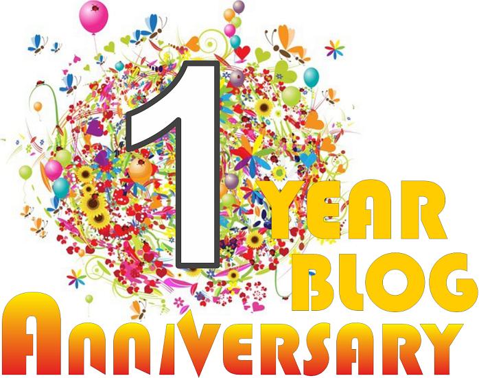 1-year-blog1