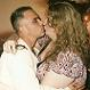 YMIHere&her prison pen pal that she married in prison married, so she could have a sex life