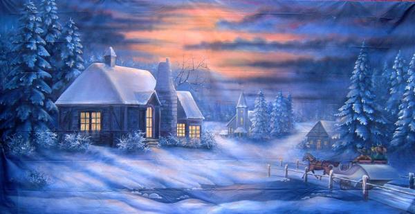 WinterImage